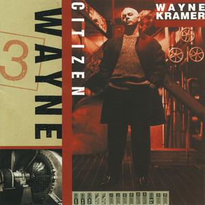 Citizen Wayne