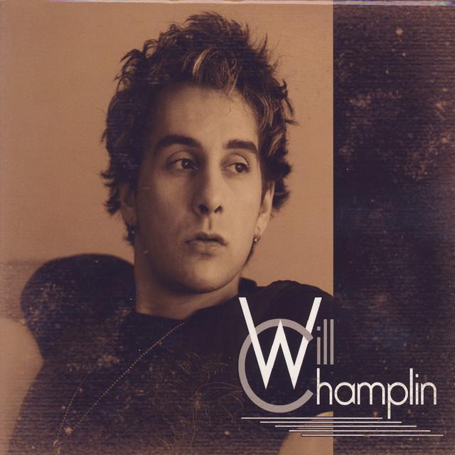 Will Champlin