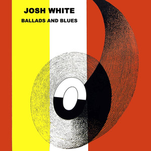 Ballads and Blues album