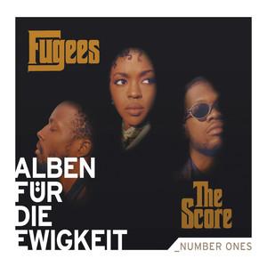 The Score (Alben für die Ewigkeit) album