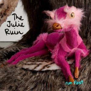 The Julie Ruin