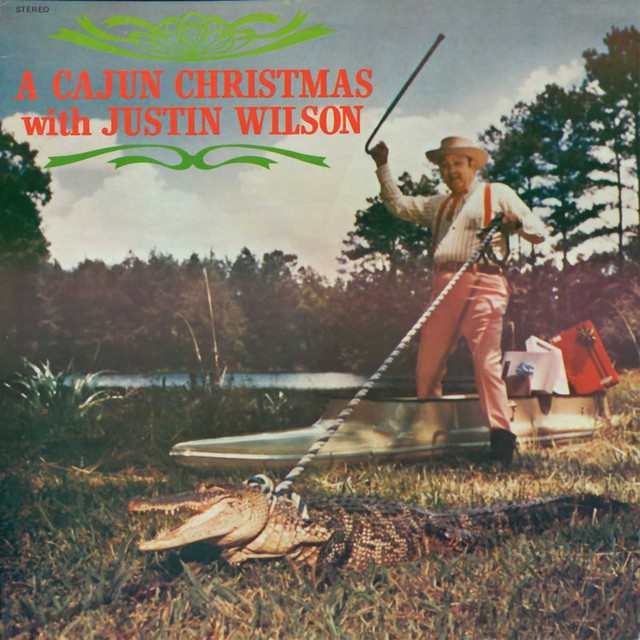 Ill Be Home For Christmas Cast.I Ll Be Home For Christmas A Song By Justin Wilson On Spotify
