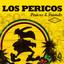 Los Pericos