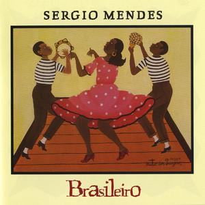 Brasileiro album