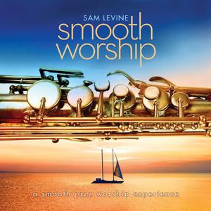 Smooth Worship album