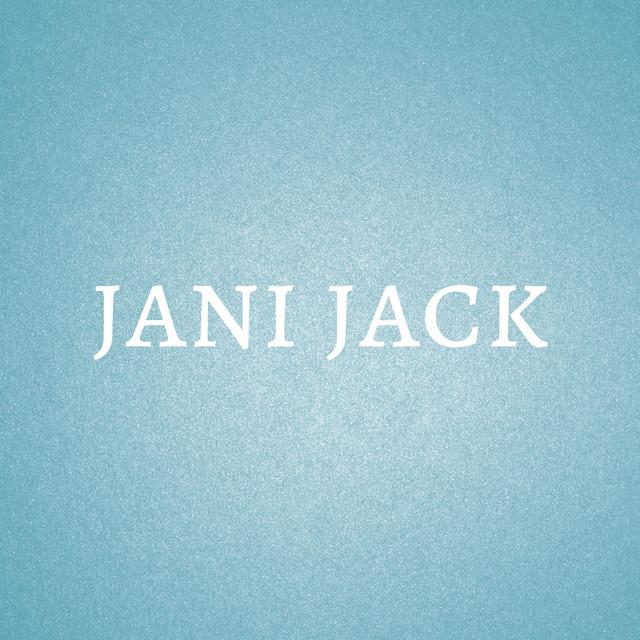 Jani Jack