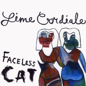 Faceless Cat Albümü