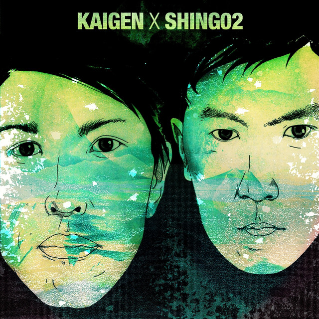 Shing02