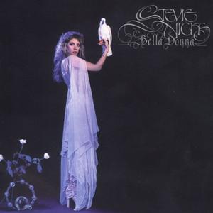 Bella Donna album