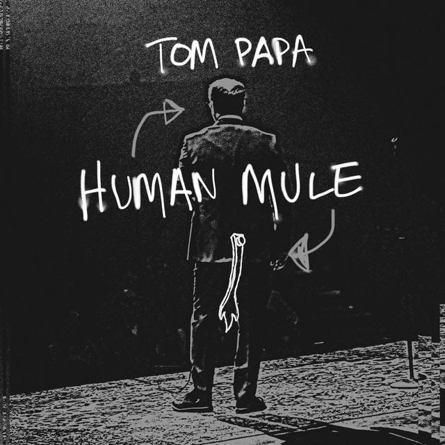 Human Mule