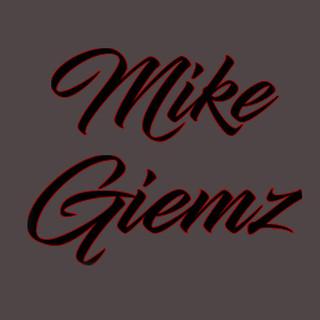 Mike Giemz