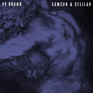 Samson & Delilah album