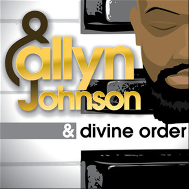 Jesus Loves Me, a song by Allyn Johnson & Divine Order on Spotify