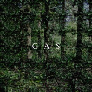 Gas - Rausch