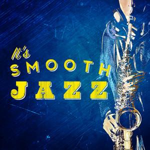 It's Smooth Jazz Albumcover
