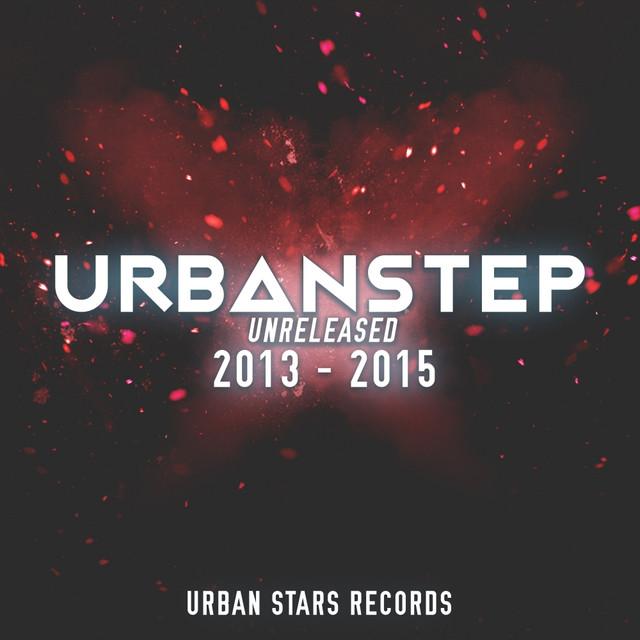 Unreleased 2013-2015