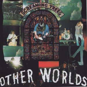 Other Worlds album
