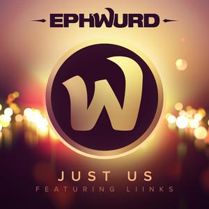 Just Us (feat. Liinks) Albümü