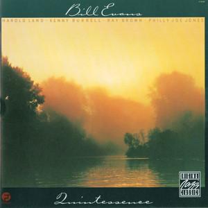 Quintessence album