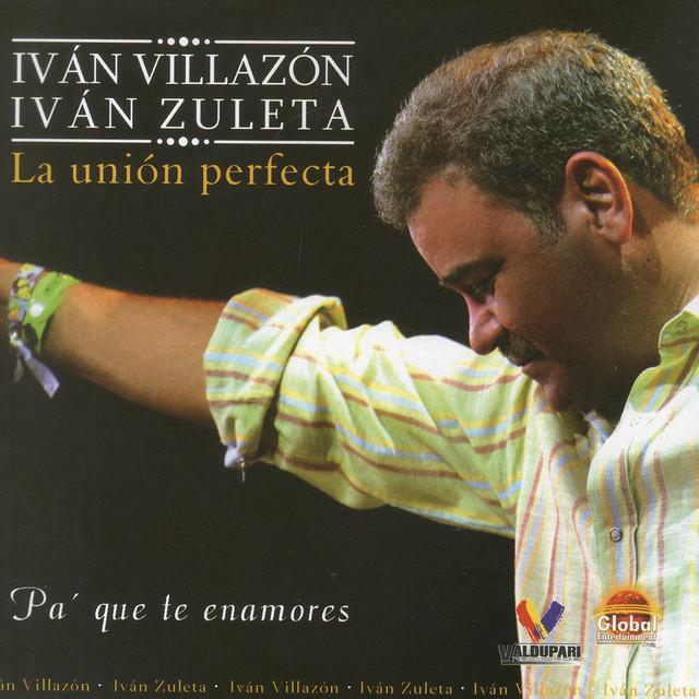 Ivan Zuleta