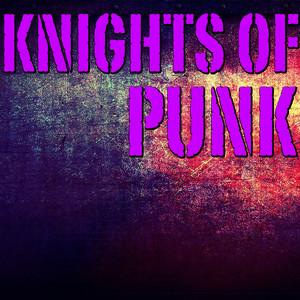 Knights Of Punk