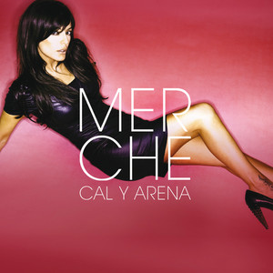 Cal y Arena Albumcover