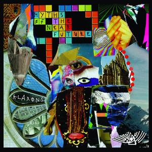 Myths Of The Near Future (New Edition) album