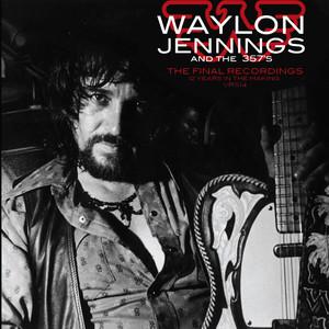 Waylon Forever Albümü