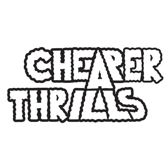 Cheaper Thrills - Sampler 1