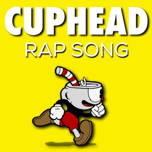 Key & BPM for Cuphead Rap Song by Daddyphatsnaps, Bonecage