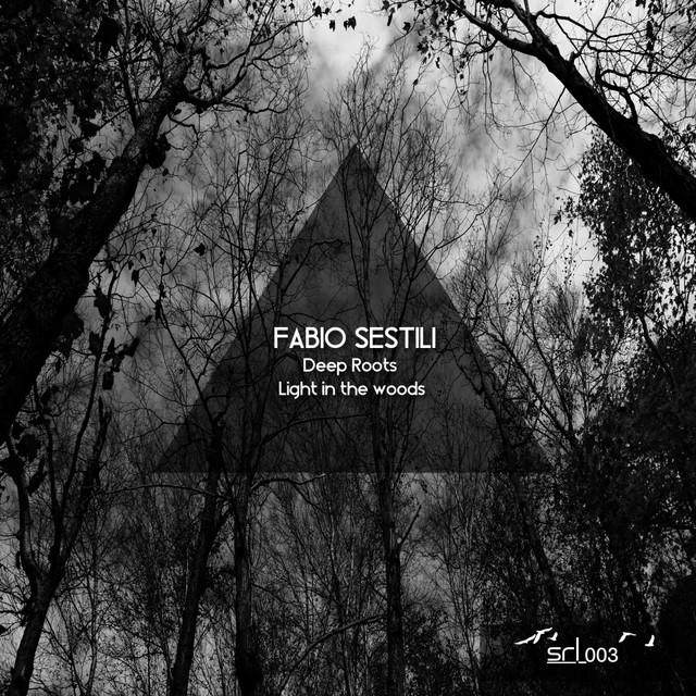 Fabio Sestili