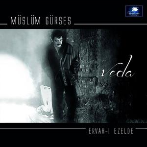 Veda / Ervah-ı Ezelde Albümü