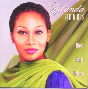 More Than a Melody album