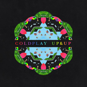 Up&Up (Radio Edit) Albümü