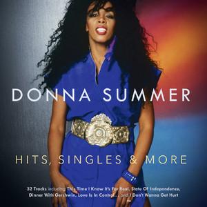 Hits, Singles & More album