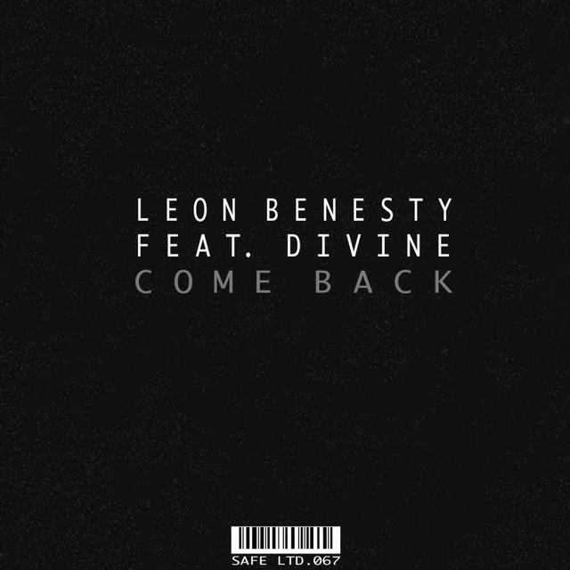 Leon Benesty & Divine - Come Back