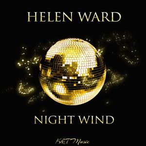 Night Wind album