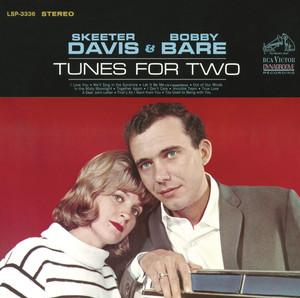Tunes for Two album