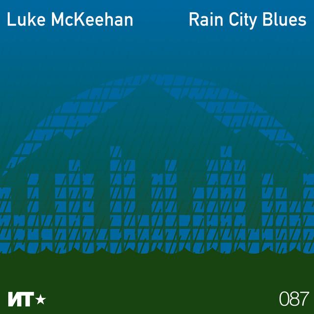 Luke McKeehan