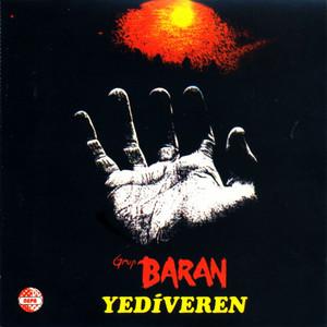 Grup Baran