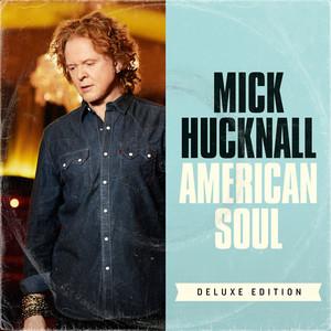 American Soul (Deluxe)