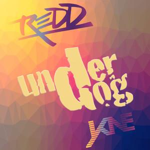 Underdog Albümü