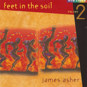 Feet in the Soil - Volume 2