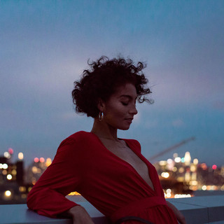 Yasmin tickets and 2021 tour dates