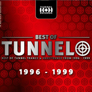 Best Of Tunnel 1996-1999 (Download Edition) album