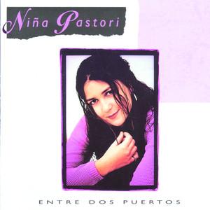 Entre Dos Puertos Albumcover