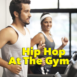 Hip Hop At The Gym