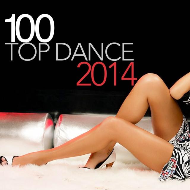 100 Top Dance 2014