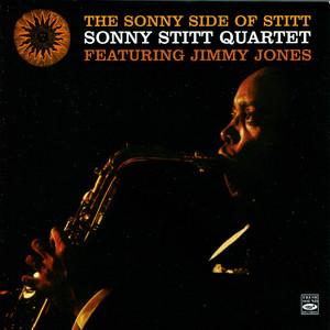 The Sonny Side of Stitt