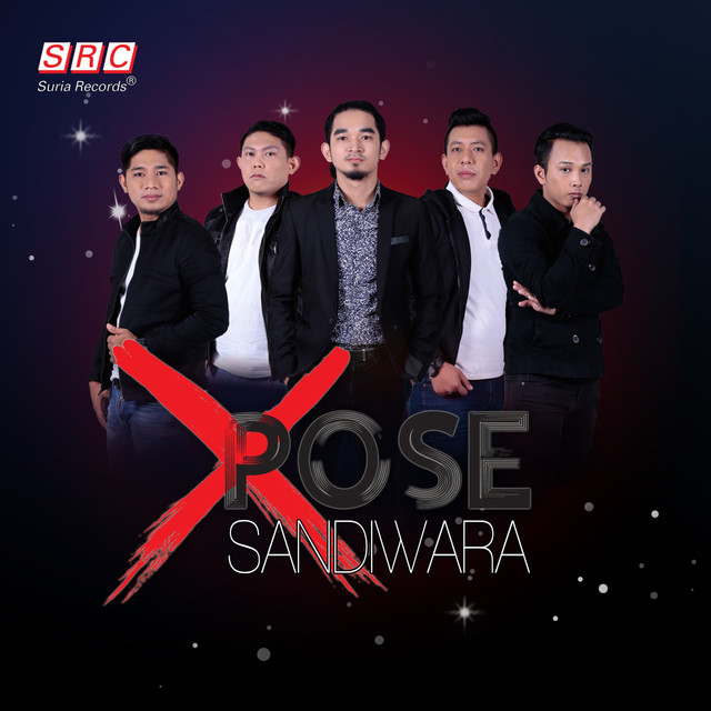 Image result for sandiwara xpose